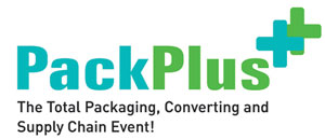 Source the best of packaging at PackPlus 2019 – Print